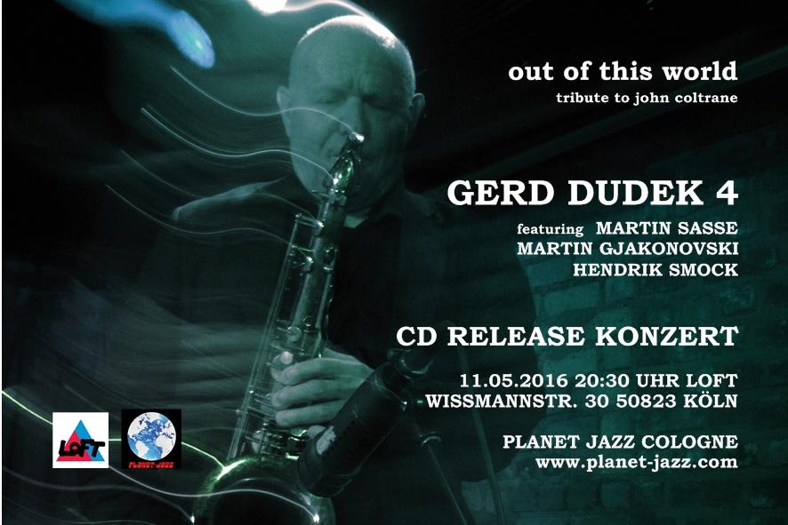 Flyer-GerdDudek-Konzert_2016-04-01-fuer-slider